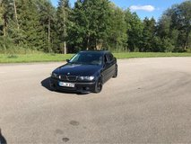 Bmw e46 318i good condition in Hohenfels, Germany