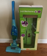 2-in-1 Play Vacuum in Sugar Grove, Illinois