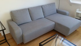 Couch in Stuttgart, GE