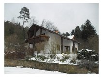 For Rent!!  Freestanding House Near the Forest in Mölschbach in Ramstein, Germany