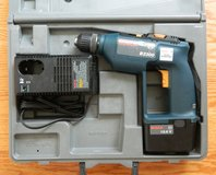 Bosch Cordless Drill in Westmont, Illinois