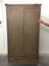 Armoire in Baytown, Texas