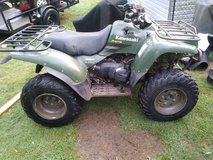 Front Diffarintial for a 2004 Kawasaki 360 Prarie in Clarksville, Tennessee
