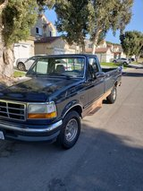 Ford F150 Eddie Bauer in Temecula, California