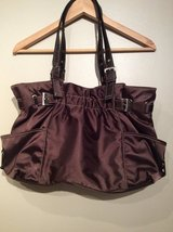 Kenneth Cole Reaction brown purse in Bolingbrook, Illinois