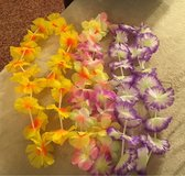 3 Leis in Yorkville, Illinois