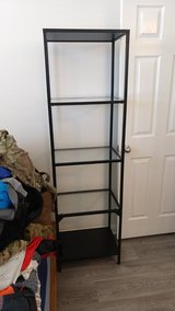 Ikea Shelves - pair in Fort Irwin, California