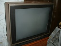 "32"" portable tv in Tinley Park, Illinois"