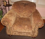 Couch, Chair, Ottoman in Hopkinsville, Kentucky