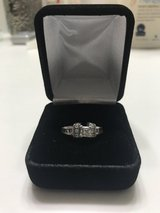 Beautiful Diamond Engagement Ring in Converse, Texas