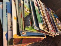 Paperback kids book lot (30) in Okinawa, Japan