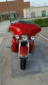 Motorcycle for sale in Aviano, IT