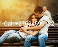 How to make your boyfriend and grilfriend back hence bring back lost lover+27634599132  Professo... in Chicago, Illinois