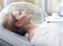 1 Facial + 1 Hairlos treatment for one price in Ramstein, Germany
