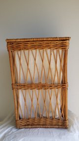 Wicker Hampers - Tall in Converse, Texas