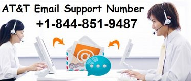 AT&T Email Technical Support Phone Number +1-844-851-9487 in Phoenix, Arizona