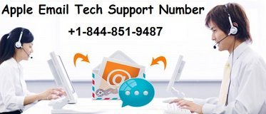 Apple Email Technical Support Phone Number +1-844-851-9487 in Bellaire, Texas