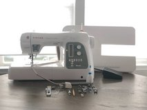 Singer Modern Quilter™ 8500Q Sewing and Quilting Machine in Hampton, Virginia