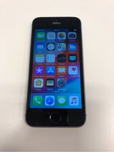 iPhone 5S 16GB in Ramstein, Germany