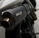 yamaha r6 micron exhaust in Camp Pendleton, California