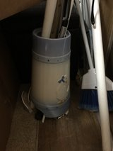 Looking for this Old Butter Churn in Warner Robins, Georgia