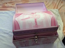 USEFUL BOXES FOR GIRLS (SET 3 All)** in Okinawa, Japan