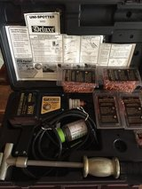 stud welder deluxe in DeRidder, Louisiana