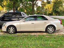 2005 Cadillac CTS NICE!!! in Fort Leonard Wood, Missouri