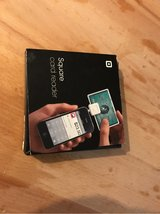 Apple Square Card Reader - Accept Payments Anywhere in Stuttgart, GE