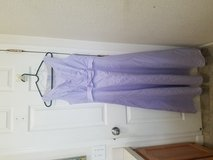 Prom dress dry clean only in Vacaville, California