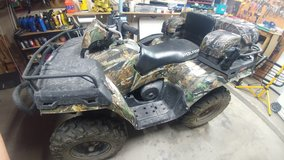 2013 Polaris Sportsman 500 H.O. in Las Cruces, New Mexico