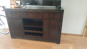 Entertainment Center / TV Stand / Buffet in Fort Leonard Wood, Missouri