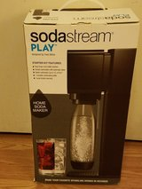 Sodastream Play in Beaufort, South Carolina