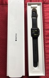 Apple Watch Series 3 42mm GPS + CELLULAR in Schaumburg, Illinois