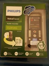 Phillips Voice Tracer DVT2710 in Beaufort, South Carolina