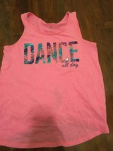 "Justice ""Dance All Day"" Tank [14] in Beaufort, South Carolina"