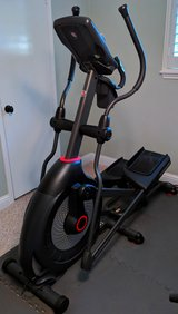 Schwinn Fitness Journey 4.5 Elliptical in Spring, Texas