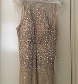 NWT Adriana Papell dress in Fort Belvoir, Virginia