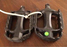 Bike Pedals in Naperville, Illinois