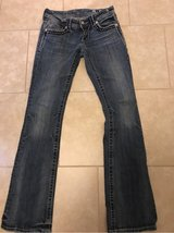 miss me jeans SIZE 27 in Bellaire, Texas