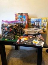 Epic LEGO bundle in Fort Meade, Maryland