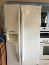 All appliances replaced in Alamogordo, New Mexico