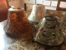 Yankee Candle glass covers in Stuttgart, GE
