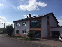 3 bedr, Apartment in Spangdahlem in Spangdahlem, Germany
