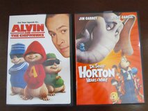 Kid Movies in Batavia, Illinois