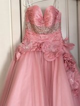 Prom | Quinceanera | Homecoming Jovani Dress in Ramstein, Germany