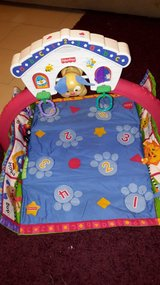 Baby Play Mat in Ramstein, Germany