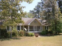 4610 Old Highway 41, Hahira GA 31632 $695 in Moody AFB, Georgia
