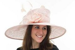 wanted a hat for wedding in Clarksville, Tennessee