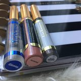 Lipsense starter kit with Bombshell in Camp Pendleton, California